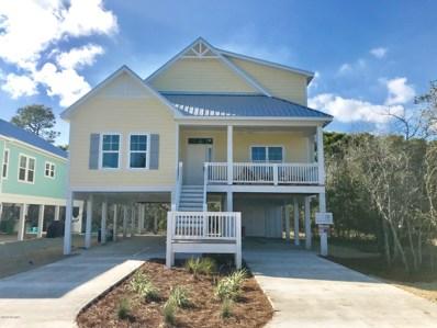 1227 Pinfish Lane, Carolina Beach, NC 28428 - MLS#: 100107589