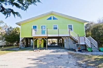 103 W Clark Street, Emerald Isle, NC 28594 - MLS#: 100107710