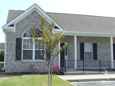 4912 Dreamweaver Court UNIT 1, Southport, NC 28461 - MLS#: 100107721