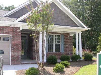 1179 Greensview Circle, Leland, NC 28451 - MLS#: 100107943