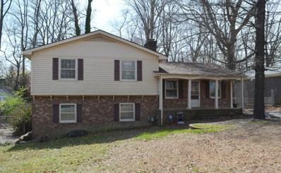 119 Avon Lane, Greenville, NC 27858 - #: 100108047
