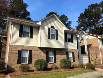 2924 Mulberry Lane UNIT B, Greenville, NC 27858 - MLS#: 100108056