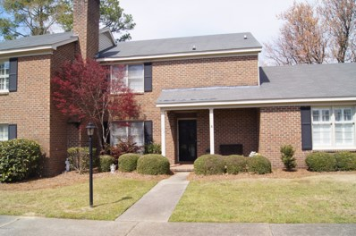802 Westminster Lane, Kinston, NC 28501 - MLS#: 100108239
