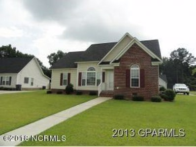 2961 Laylah Drive, Winterville, NC 28590 - MLS#: 100108729