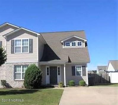 2529 Saddleback Drive UNIT B, Winterville, NC 28590 - MLS#: 100108782