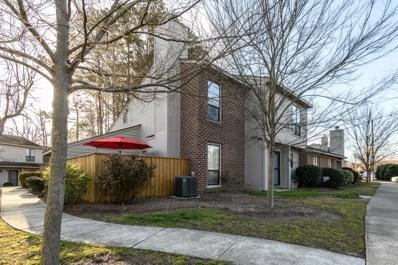 103 Sunshine Lane UNIT A, Winterville, NC 28590 - MLS#: 100108815