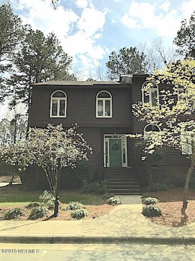 1311 Forest Hills Road NW UNIT D6, Wilson, NC 27896 - MLS#: 100108820