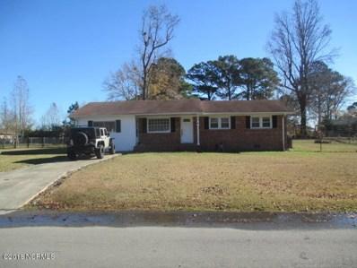 8 Victoria Road, Jacksonville, NC 28546 - MLS#: 100108897