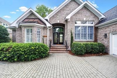 8709 Champion Hills Drive, Wilmington, NC 28411 - MLS#: 100108899