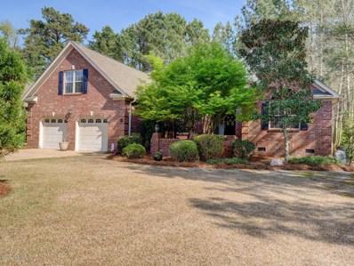 5833 Bentley Gardens Lane, Wilmington, NC 28409 - MLS#: 100108900