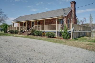 3824 Meadow Trail, Elm City, NC 27822 - MLS#: 100108967