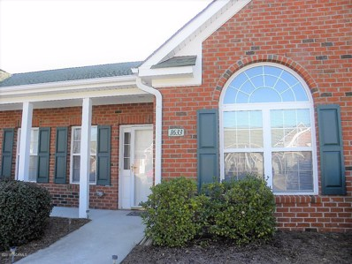 1633 Honeybee Lane, Wilmington, NC 28412 - MLS#: 100109029