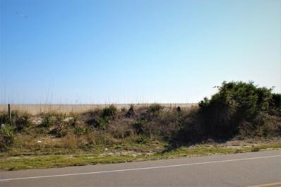 2911 E Beach Drive, Oak Island, NC 28465 - MLS#: 100109075
