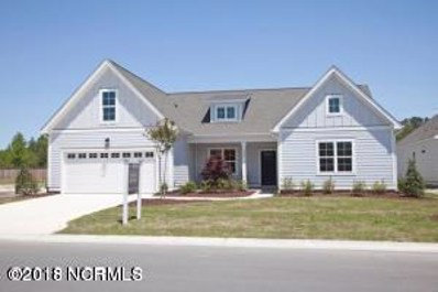 308 Aurora Place, Hampstead, NC 28443 - MLS#: 100109159