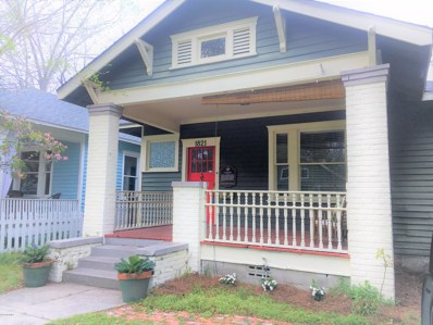 1821 Wrightsville Avenue, Wilmington, NC 28403 - MLS#: 100109162