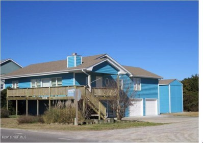 1928 E Beach Drive, Oak Island, NC 28465 - MLS#: 100109194
