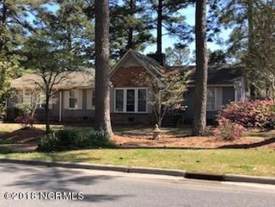 203 Northwood Road, Washington, NC 27889 - MLS#: 100109363