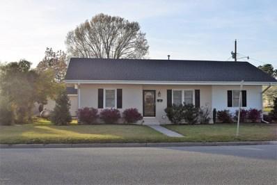 3224 N Davis Drive, Farmville, NC 27828 - MLS#: 100109367