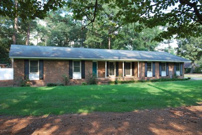 2609 Plantation Circle, Kinston, NC 28504 - MLS#: 100109411