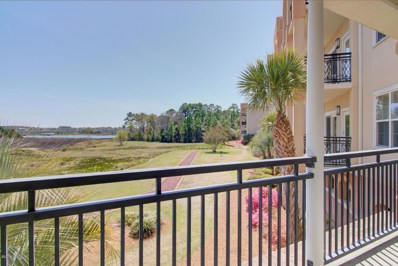 3100 Marsh Grove Lane UNIT 3109, Southport, NC 28461 - MLS#: 100109472