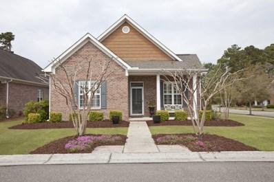 1300 Kingfisher Court, Wilmington, NC 28403 - MLS#: 100109500