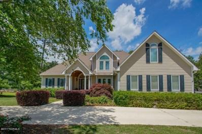 419 Lightwood Lane, Shallotte, NC 28470 - MLS#: 100109528