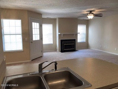 2926 Mulberry Lane UNIT C, Greenville, NC 27858 - MLS#: 100109615