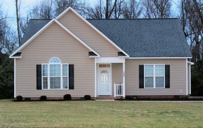 1308 Ashmoor Lane, Winterville, NC 28590 - MLS#: 100109682