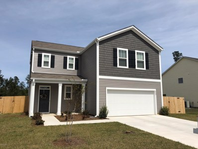 710 Avington Lane NE UNIT LOT# 35, Leland, NC 28451 - MLS#: 100109721