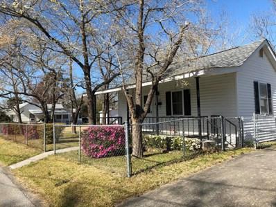 2133 Fowler Street, Wilmington, NC 28403 - MLS#: 100109771