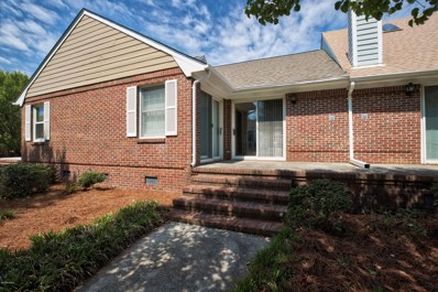 805 Marina Court, Sneads Ferry, NC 28460 - MLS#: 100109778