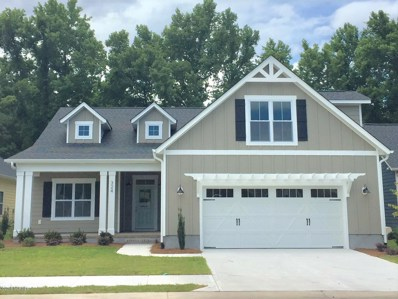 324 Hanover Lakes Drive, Wilmington, NC 28401 - MLS#: 100109857