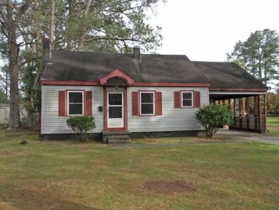 204 S Shore Drive, Jacksonville, NC 28540 - MLS#: 100109916