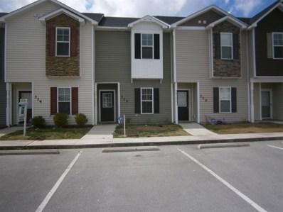 312 Glenhaven Lane, Jacksonville, NC 28546 - MLS#: 100109993