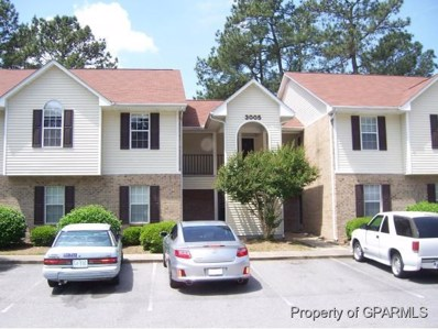 3005 Mulberry Lane UNIT F, Greenville, NC 27858 - MLS#: 100110019