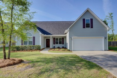 171 Schoolview Drive, Rocky Point, NC 28457 - MLS#: 100110024