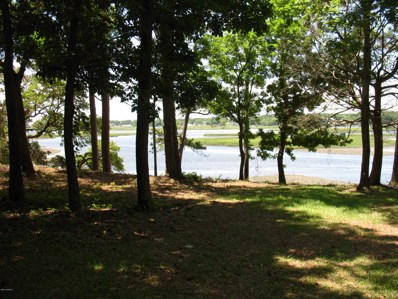 3555 Shell Point Road, Shallotte, NC 28470 - MLS#: 100110157