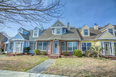 704 Marina Court, Sneads Ferry, NC 28460 - MLS#: 100110271