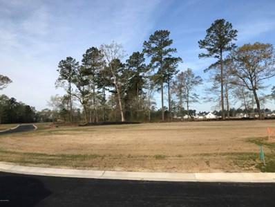 6402 Saxon Meadow Drive, Leland, NC 28451 - MLS#: 100110437