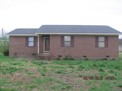 300 Morningside Drive, Vanceboro, NC 28586 - MLS#: 100110528