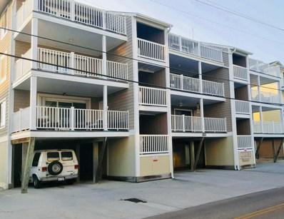 1503 Carolina Beach Avenue N UNIT 1B, Carolina Beach, NC 28428 - MLS#: 100110564