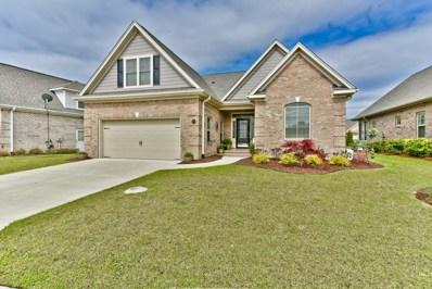 1217 Springvale Terrace Court, Leland, NC 28451 - MLS#: 100110565