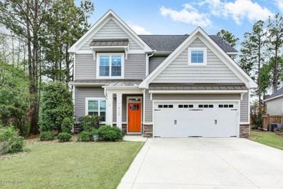 6108 Tarin Road, Wilmington, NC 28409 - MLS#: 100110581