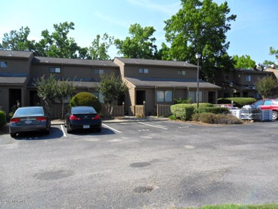 219 Saint Luke Court, Wilmington, NC 28409 - MLS#: 100110585