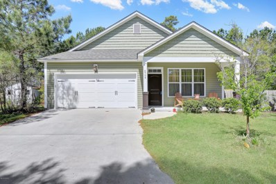 5704 Highgrove Place, Wilmington, NC 28409 - MLS#: 100110914