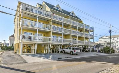 1509 Carolina Beach Avenue N UNIT 11E, Carolina Beach, NC 28428 - MLS#: 100111017