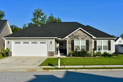3308 Hardee Farms Drive, New Bern, NC 28562 - MLS#: 100111115