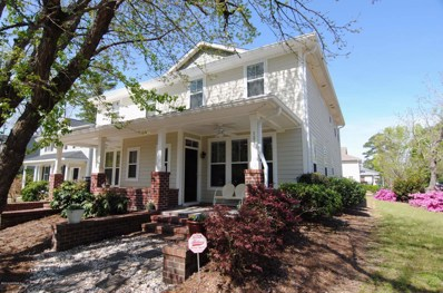 131 Myrtle Avenue, Wilmington, NC 28403 - MLS#: 100111239