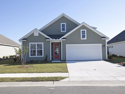 7933 Huron Drive UNIT LOT 262, Wilmington, NC 28412 - MLS#: 100111285