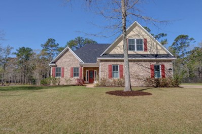 85 Westminster Way, Hampstead, NC 28443 - MLS#: 100111301